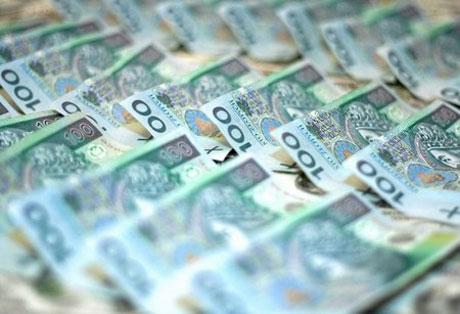 Kredyty i pożyczki bez BIK